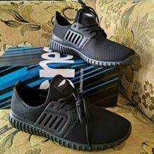 Kelvin Sneakers ALIVE By Shopie Paris