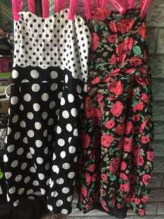 TakeAll Dress