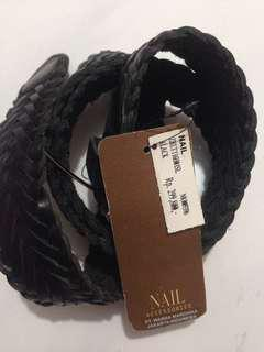 Nail Belt