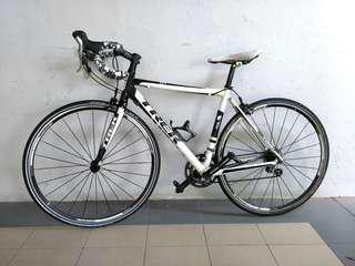 2013 Trek 1.5 alpha series, size 52 cm