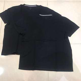 Giordano Tshirt (dapet 2)
