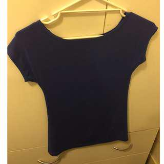 Bamboo Tops from Bamboo Life x 2 - RRP $90