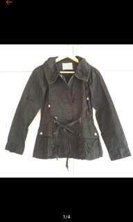 DP Coat