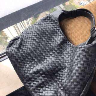 BV original bag