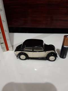 Vintage DieCast Collection 150 each