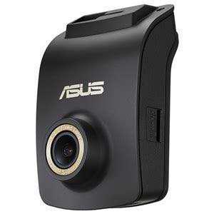 Asus 夜 精靈plus 行車紀錄器