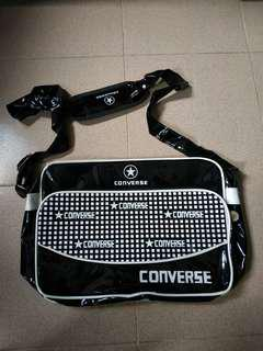 [NEW] Converse Sling Bag for School