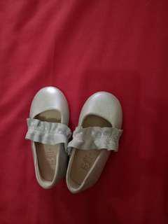 Prelove zara kid shoes
