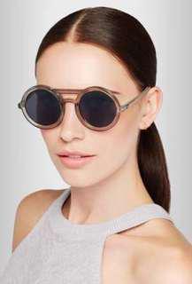 Preloved Le Specs Sunglasses