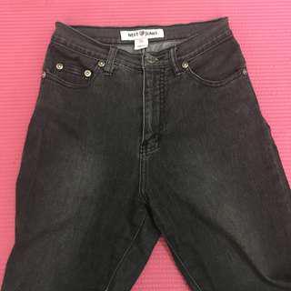 Next High Waist Jeans