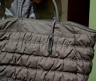 Mizzue Tote Bag