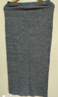 Factorie Maxi Skirt