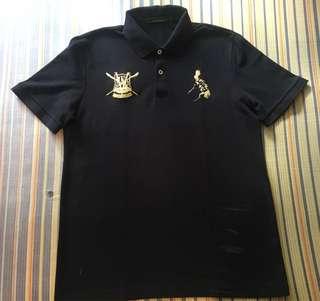Collezione Polo Shirt Size XL