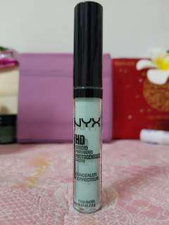 NYX HD Studio Photogenic Concealer
