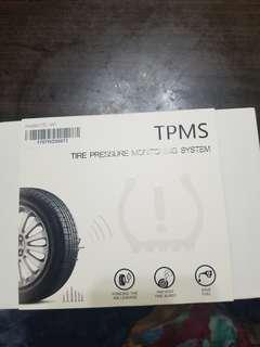 Tpms model T5L-WI