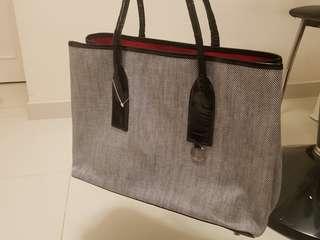 Women's handbag (Escada Sport)