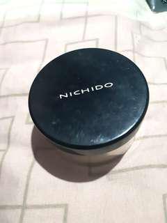 FREE: Nichido Final Powder