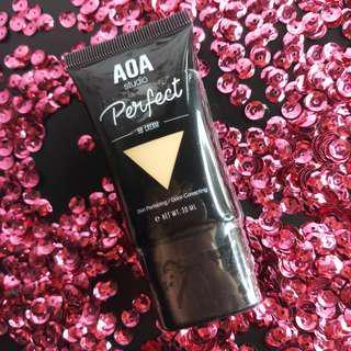 AOA Studio Perfect BB Cream