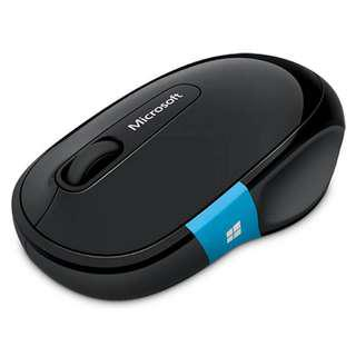 Microsoft Sculpt Comfort Mouse - Bluetooth (Brand New in Box)