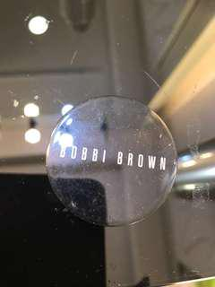 Bobbi brown 遮瑕膏