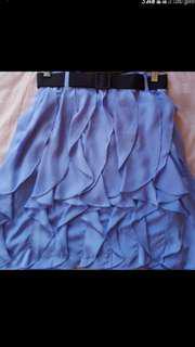 Beautiful Reiss Skirt
