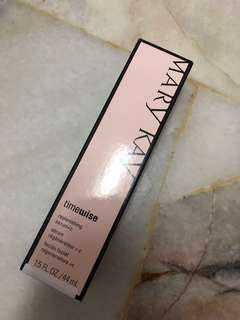 🆕Mary Kay Timewise Replenishing Serum C