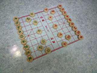 免費-中國象棋