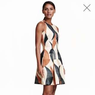 🚚 H&M Dress 36