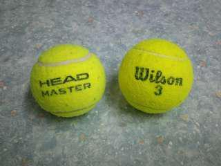 免費-網球x2