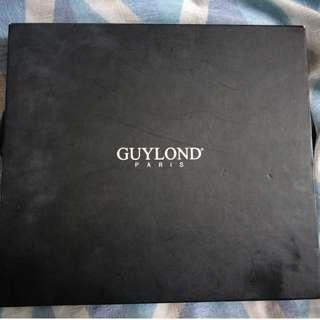 Guylond Paris make up set