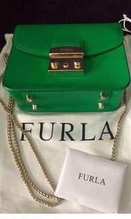 Preowned Furla