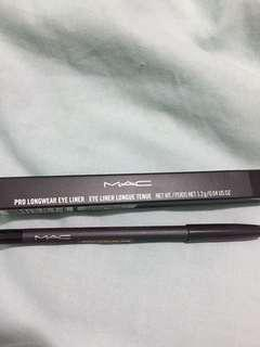Pro longwear eye liner pencil