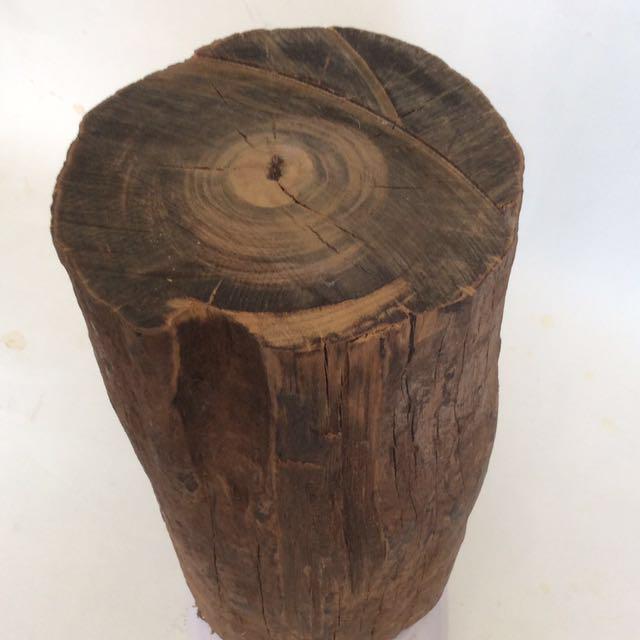 (印尼)沉香原木