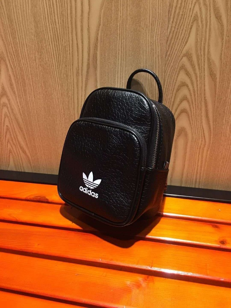 a35d5fde28 adidas mini backpack urban outfitters