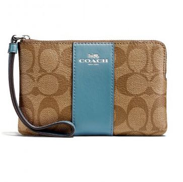 8c41786ad3 Home · Luxury · Bags   Wallets · Others. photo photo photo photo photo