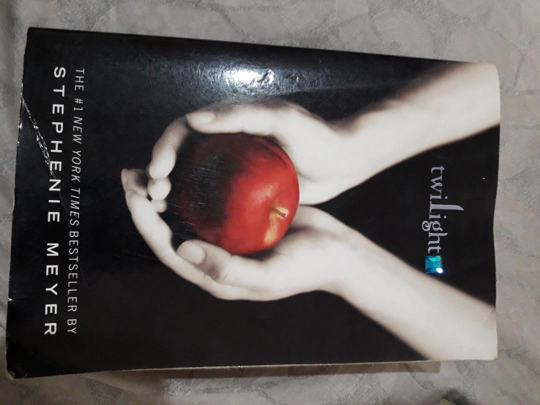 Best seller & Best story books