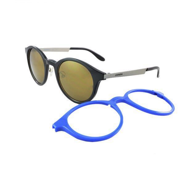 74daf3a75221e Carrera Interchangeable Sunglasses