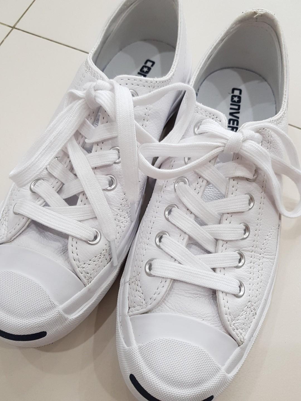 e66d476c014b Home · Women s Fashion · Shoes · Sneakers. photo photo ...