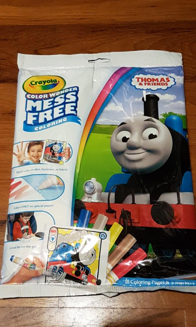 Thomas & Friends coloring pages | Free Coloring Pages | 1080x648