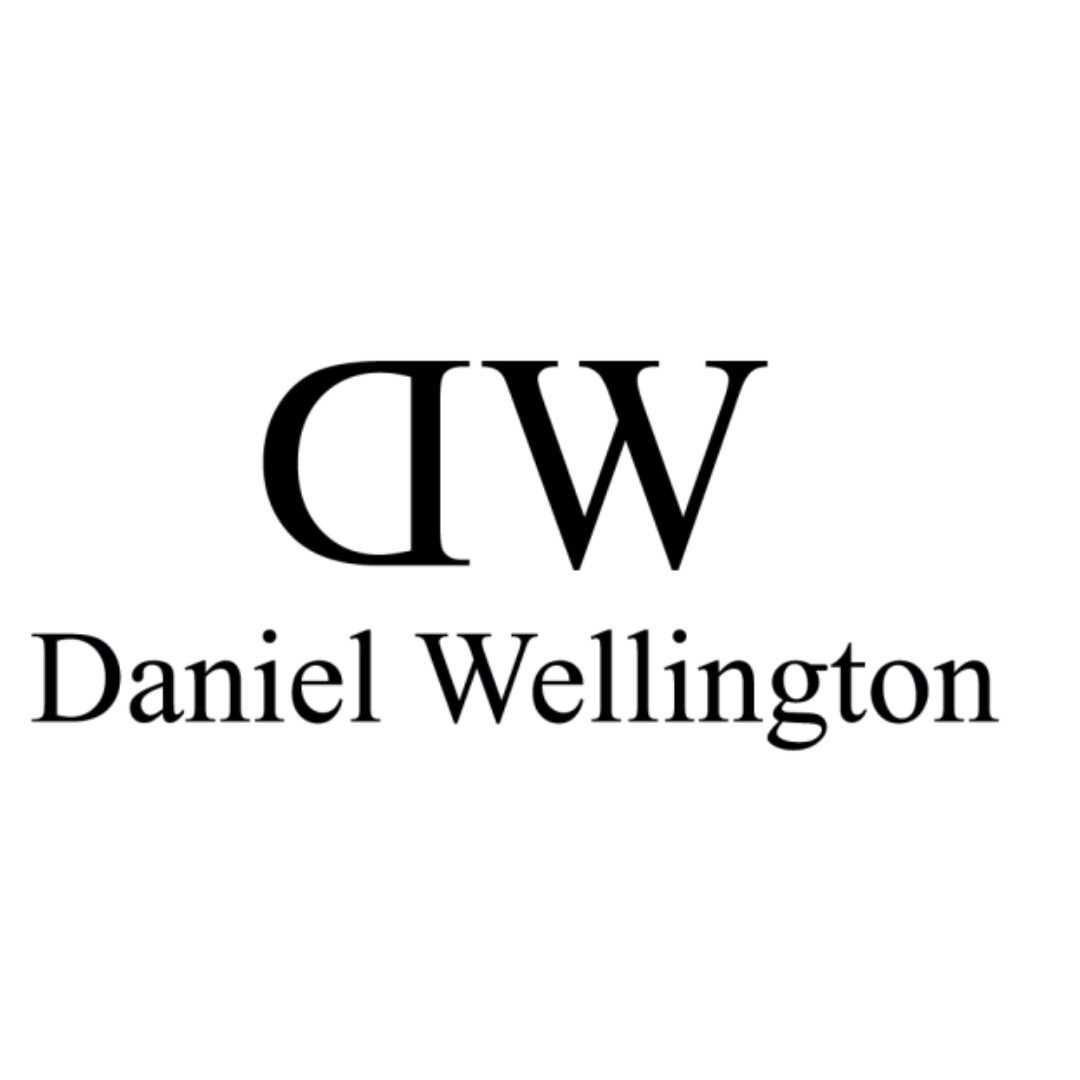 8f37a2911381 Daniel Wellington DW Classic Black Reading Rose Gold Men Watch ...