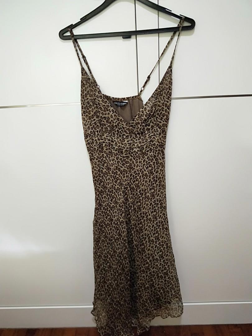 c5e6c7f7b58b Home · Women's Fashion · Clothes · Dresses & Skirts. photo photo ...