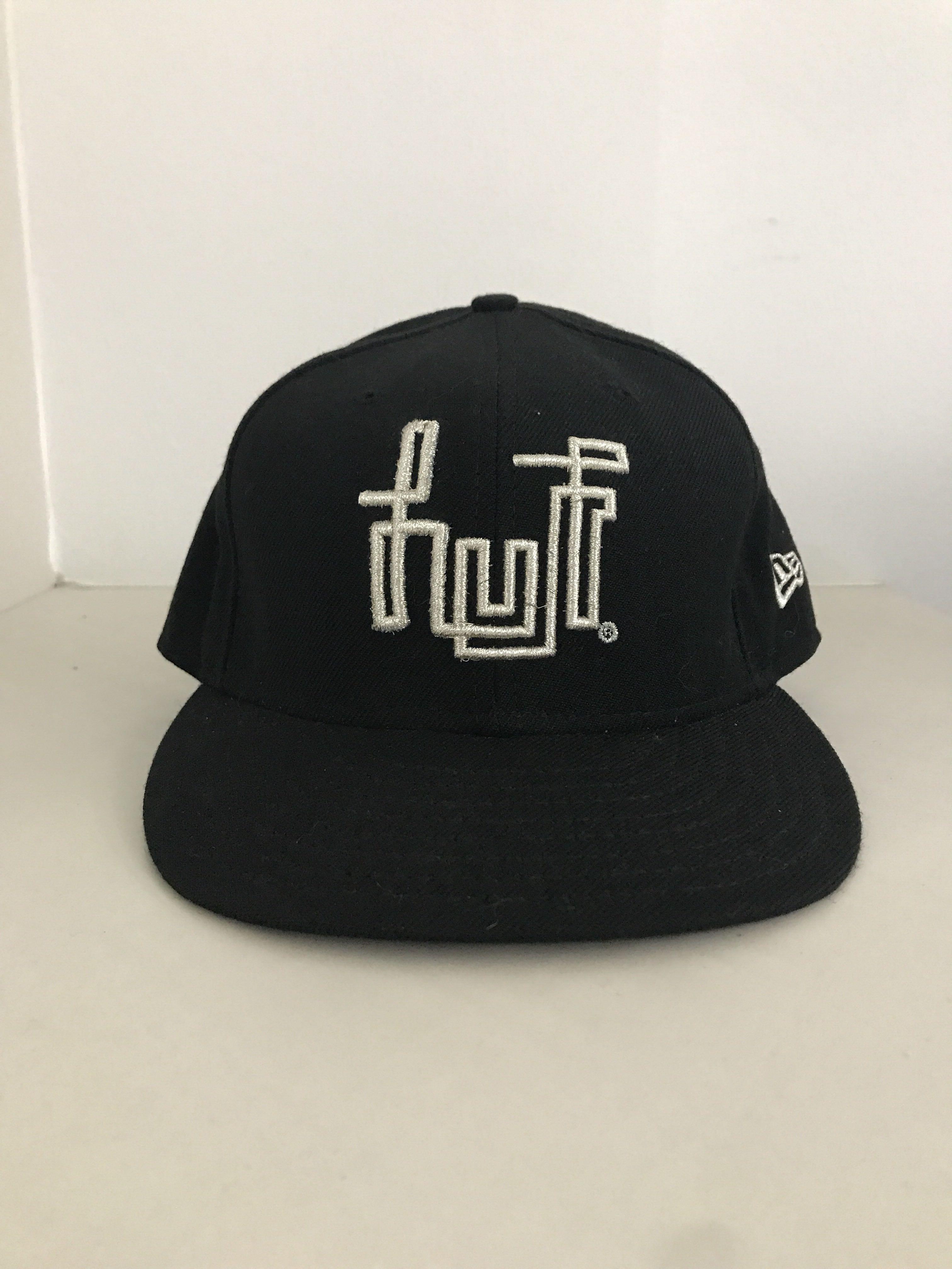 5bee9ba4775 ... Hats. photo photo photo photo photo
