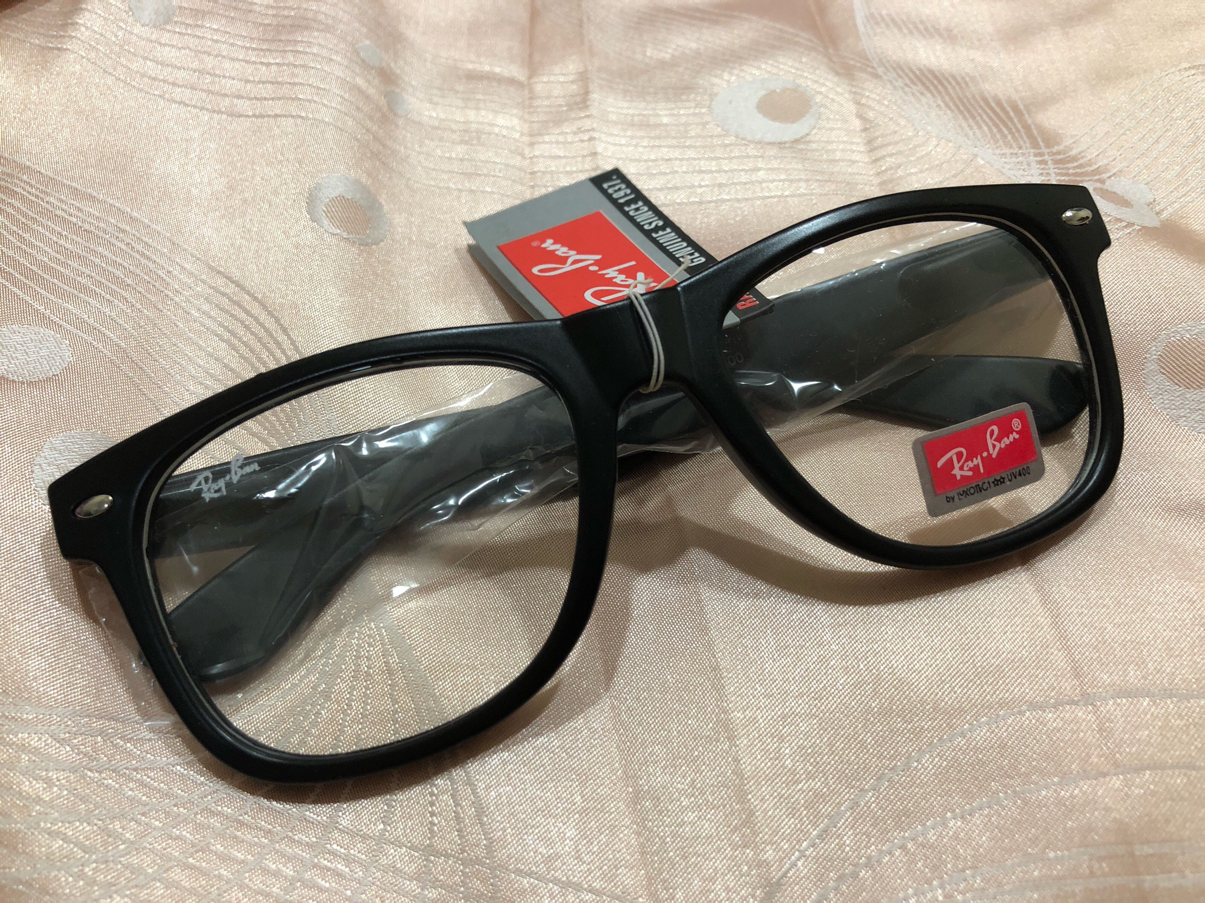 7915d91b269a7 Inspired RayBan glasses
