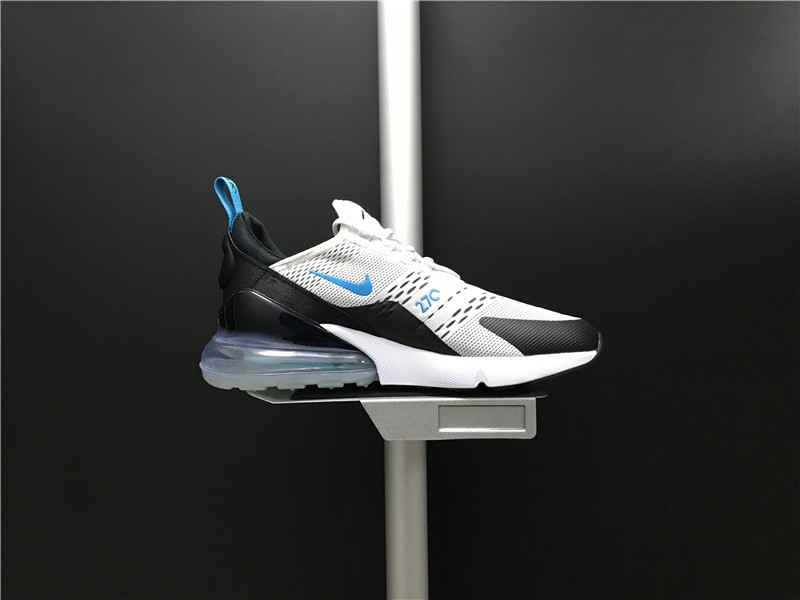 736dd549562 Nike Airmax 270 Dusty cactus