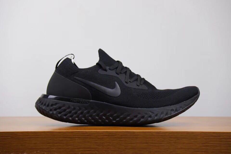 6ff287a9f32d Nike Odyssey React