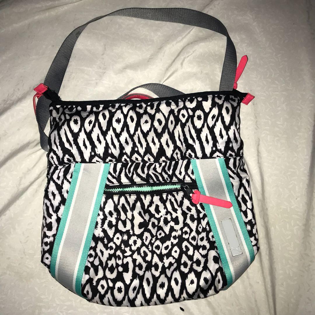 e587ef06a5 Home · Women s Fashion · Bags   Wallets · Handbags. photo photo ...