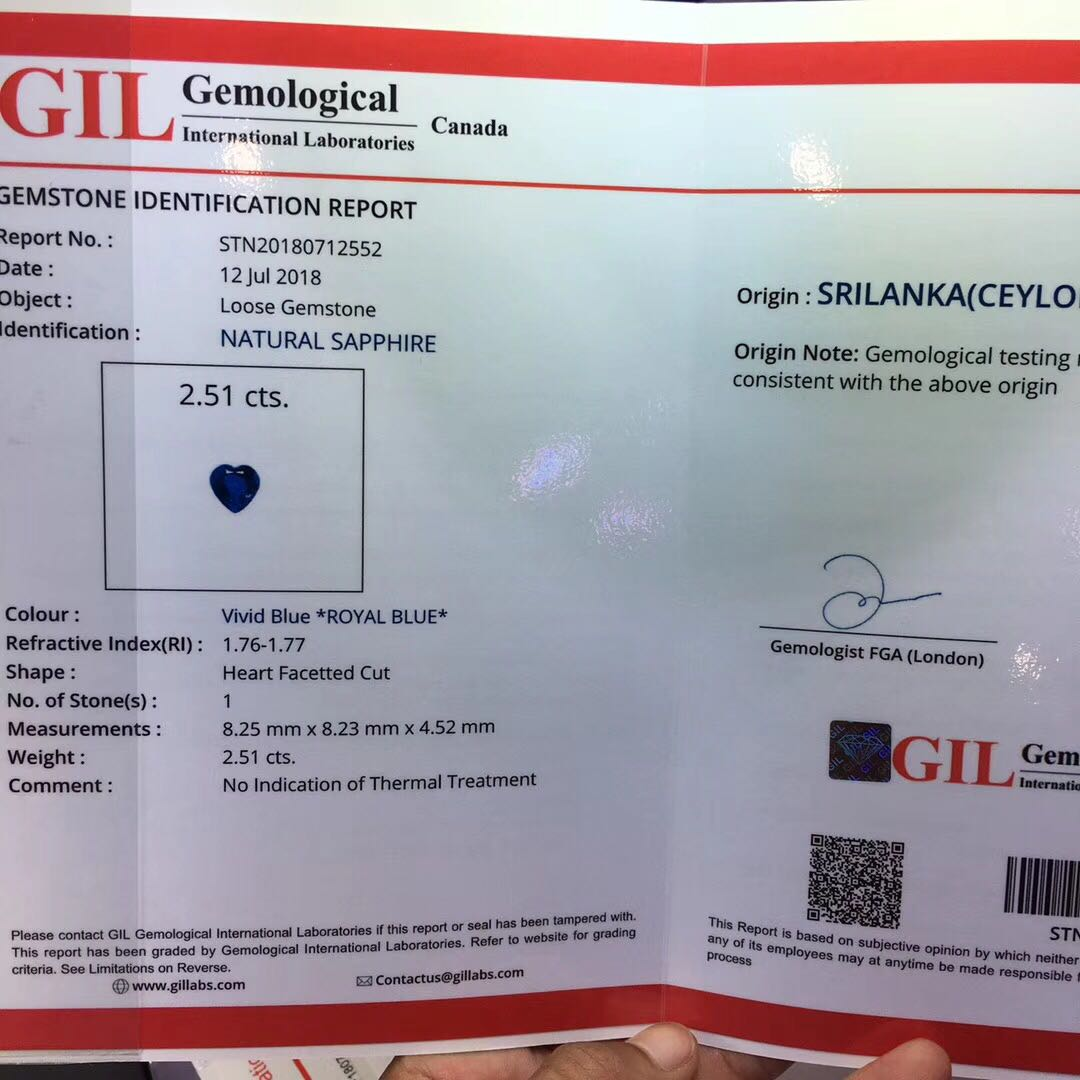 etichette decorative per cancelleria Etichette adesive per buste documenti e arti adesive permanenti confezione da 200 Royal Green Red Heart