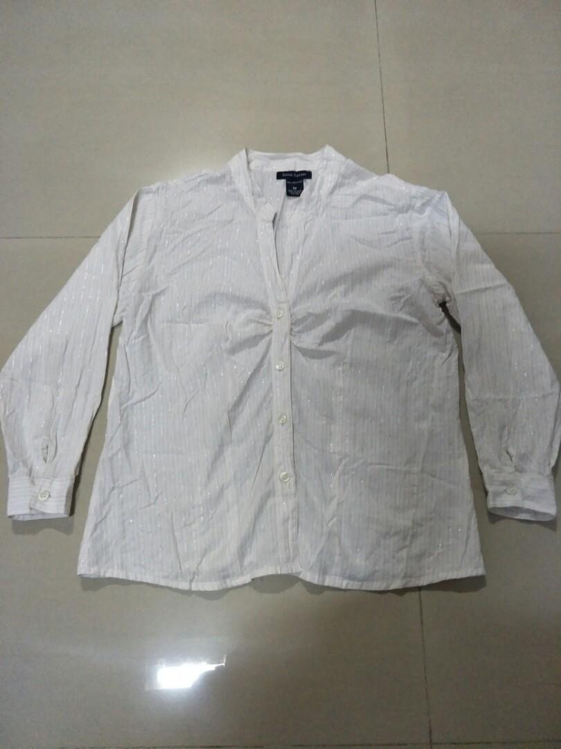 e58faa117ee2 Shirt