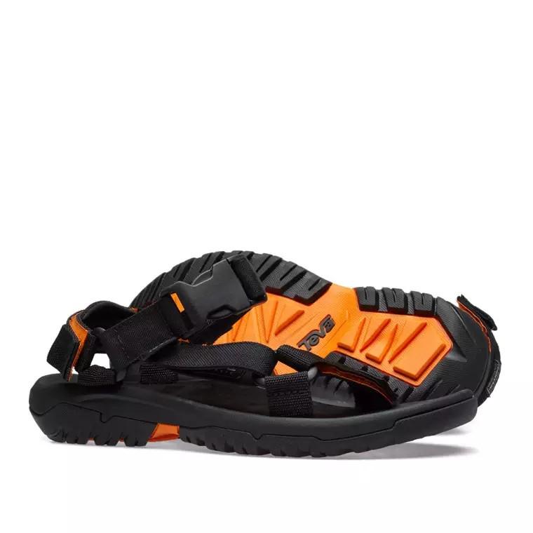 400b3646c Teva x Porter Sandal