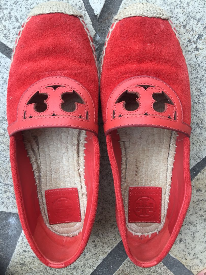 Tory burch shoes for sale, Women's